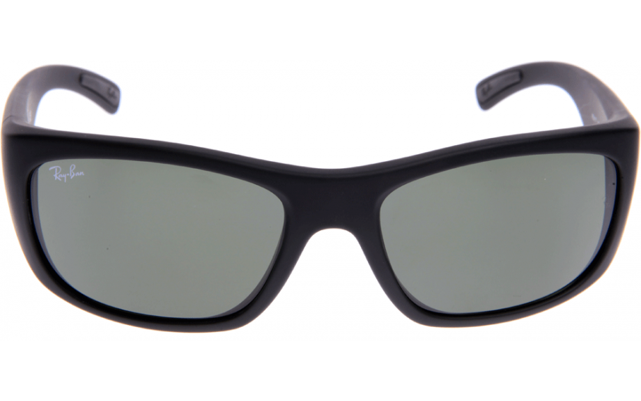 28d8746059 Academy Sports Ray Ban Sunglasses « Heritage Malta