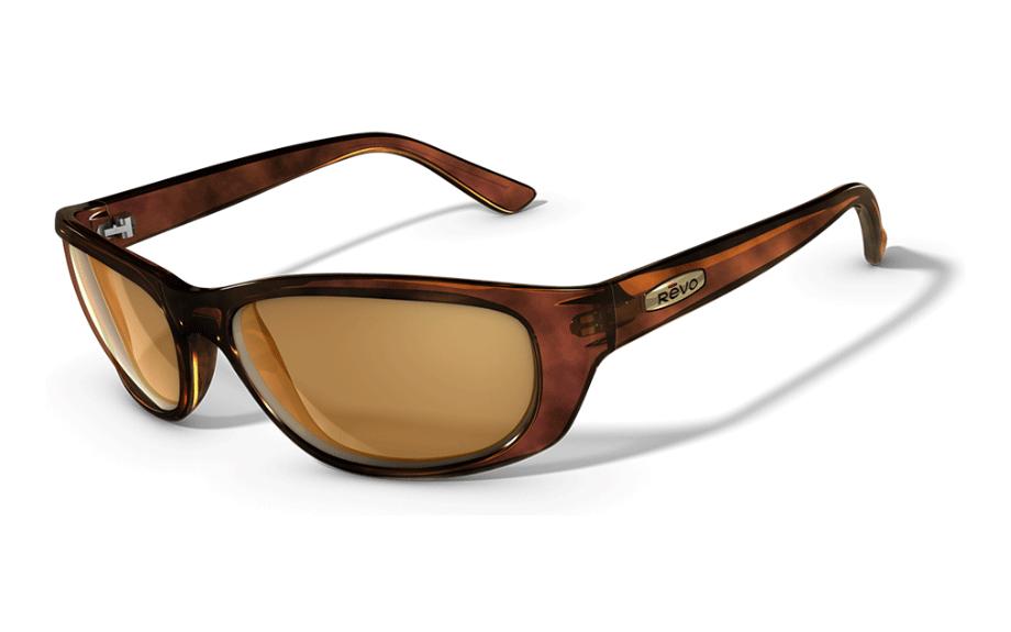 713739aa04 Revo Sunglasses Prescription Lenses