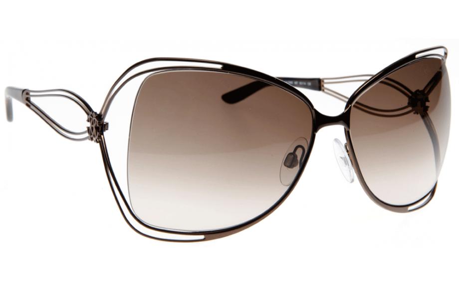 05d46a8a5e Roberto Cavalli RC526S 48F Sunglasses