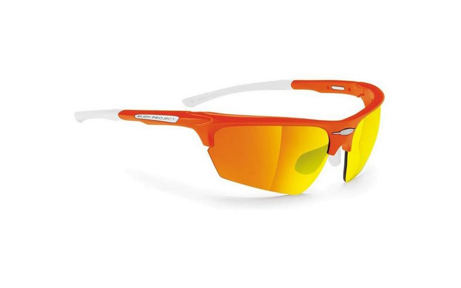 e609347384 Rudy Project Noyz SPO44043MW Sunglasses