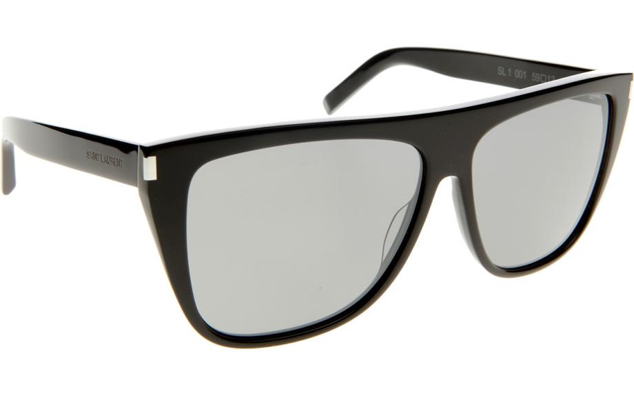 Saint Laurent SL 1 001 59 Prescription Sunglasses   Shade Station f734a14e8a2c
