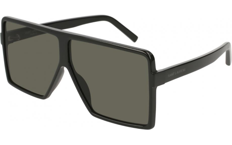 cc4d8fcf1b In Stock. Frame  Black. Lens  Grey