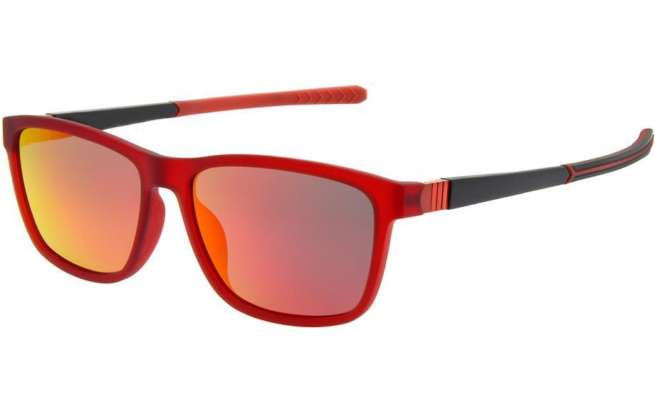41e30c9cab2f Spine SP3013 285 56 Sunglasses | Shade Station