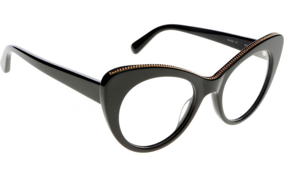 671ade4990651 Stella Mccartney Glasses Frames Uk
