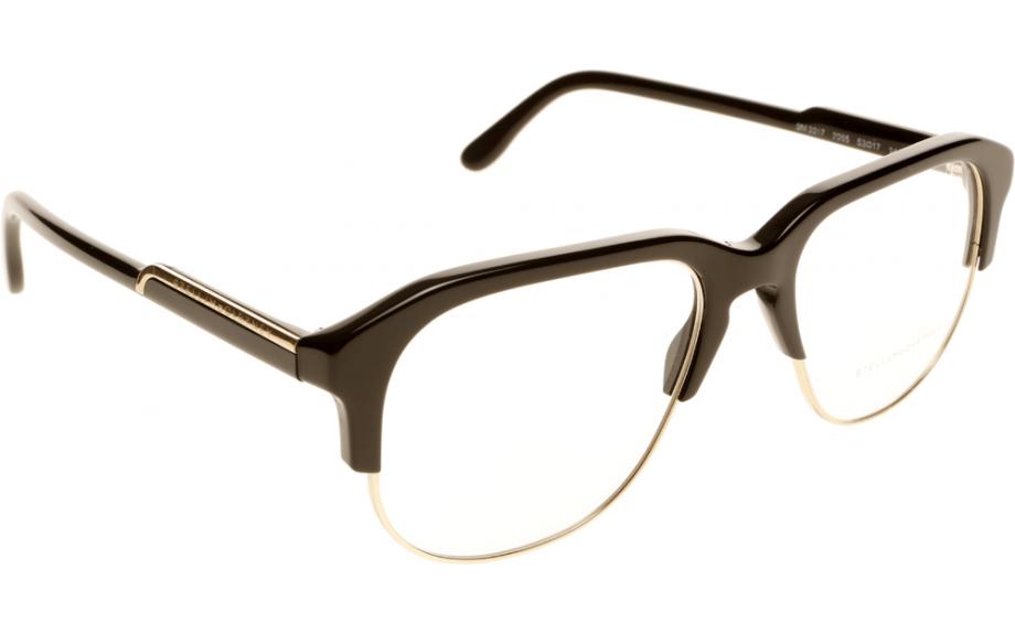 8938297fdff64 Stella McCartney SM2017 2055 53 Prescription Glasses