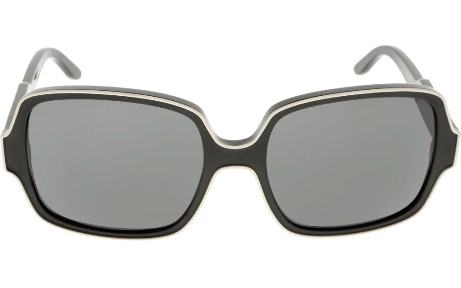 Stella McCartney Sonnenbrille SM4055 g2aGyVMM