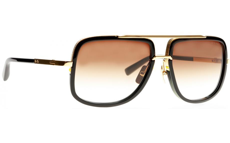 06fefba3c9 Dita Mach One DRX-2030B-59 Prescription Sunglasses