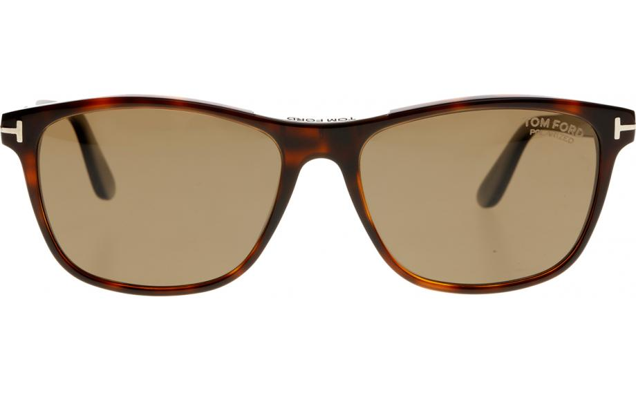 b0c7179cf9 Tom Ford Nicolo-02 FT0629 52H 58 Sunglasses