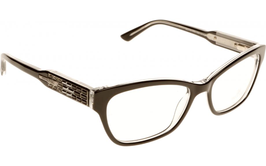 d2f5aa290f36 Swarovski Bela SK5033 003 54 Prescription Glasses