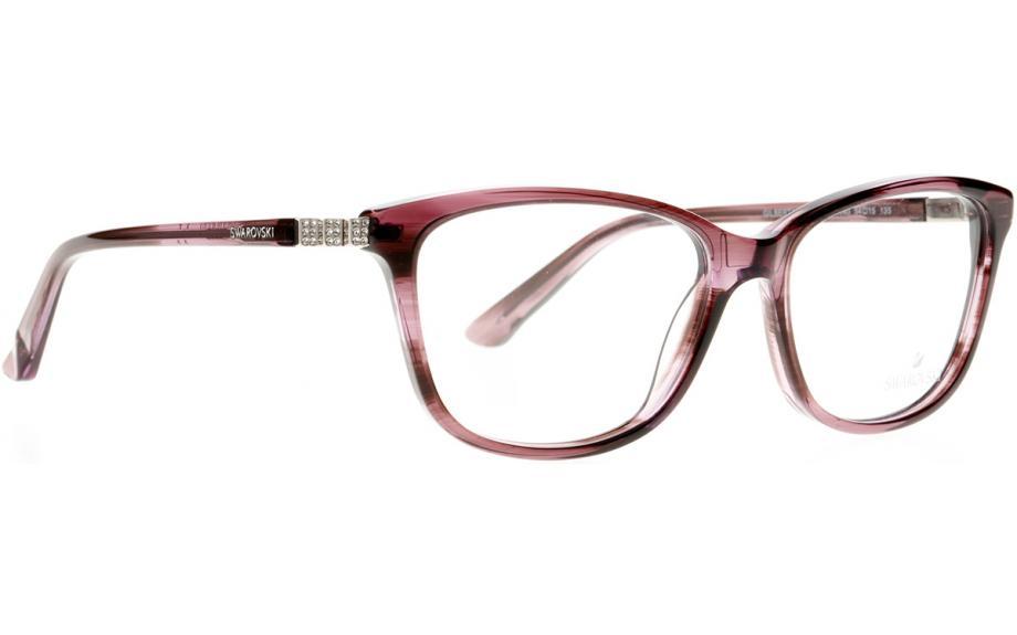 96c866f800c0 Swarovski SK5185 V 083 54 Prescription Glasses