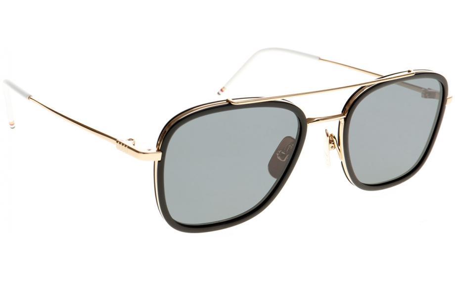 717a55acad0b Thom Browne TB-800-A-51 Prescription Sunglasses