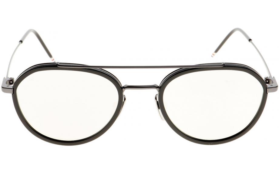 0e2a42c6aaa Thom Browne TB-801-F-51 Prescription Sunglasses