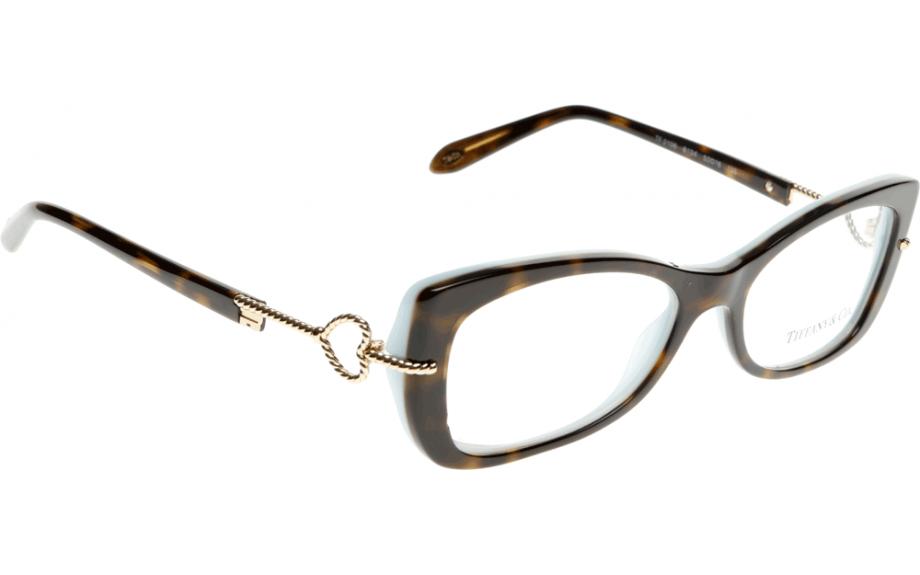 0749bbdb01 Tiffany   Co TF2106 8134 50 Prescription Glasses