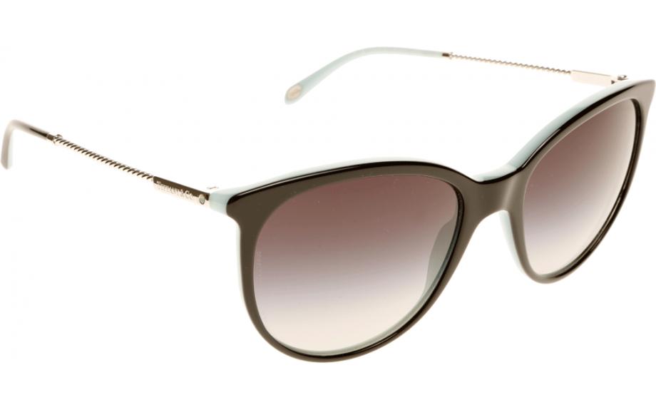 5a3ca4abcf9b Tiffany   Co TF4087B 80553C 55 Sunglasses