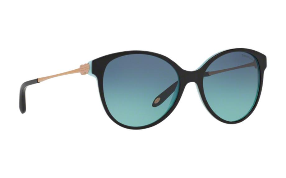 b7b5d9c9e6ca Tiffany   Co TF4127 80559S 56 Sunglasses