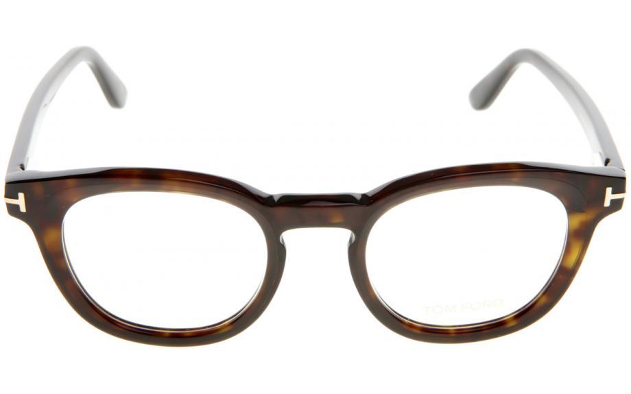 1095d0da3a Tom Ford FT5469 V 052 48 Prescription Glasses