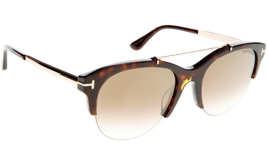 Tom Ford FT0517 52G 55 mm/19 mm aus9bz06oJ