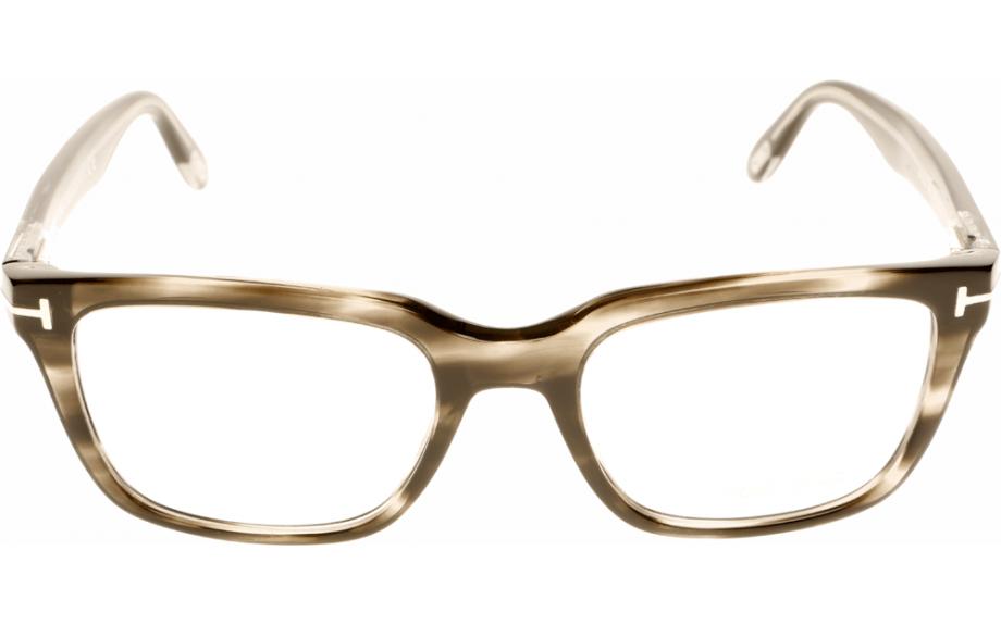7a8db37408eb8 Tom Ford FT5304 093 54 Prescription Glasses