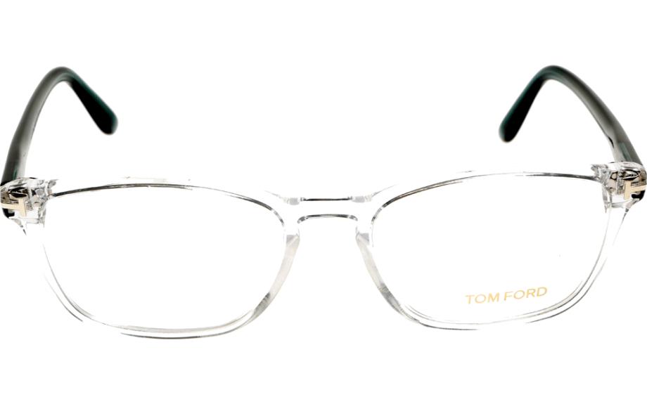 a7d67cb1b47d4 Tom Ford FT5355 026 52 Prescription Glasses
