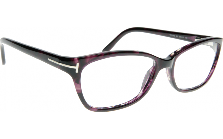 ec62f85d89 Tom Ford FT5142 083 52 Prescription Glasses