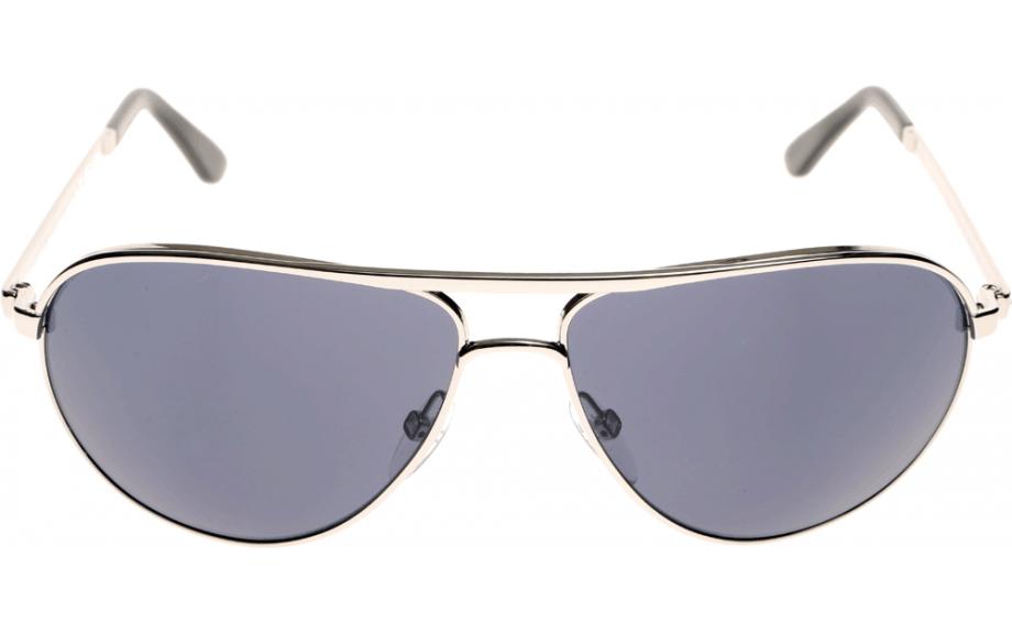 e00da08e25f Tom Ford Marko FT0144 18V 58 Sunglasses