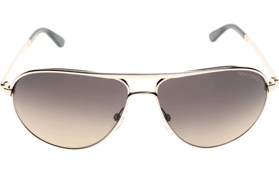 b12c9d65c1 Tom Ford Marko FT0144 S 28D 58 Sunglasses