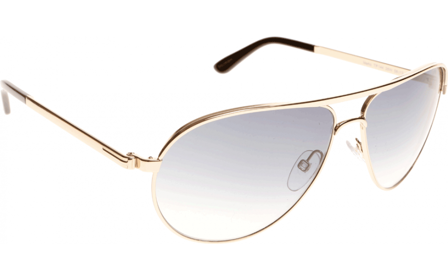 b98b5140eab Tom Ford Marko FT0144 S 28W 58 Sunglasses