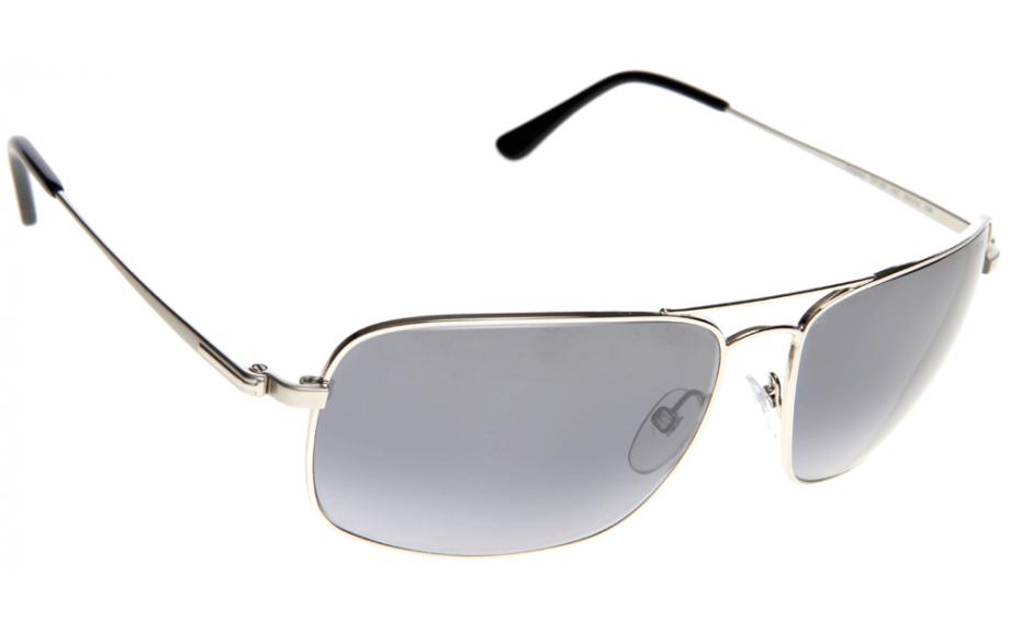 dd3320dde9 Tom Ford Gregoire FT0190 16C Prescription Sunglasses