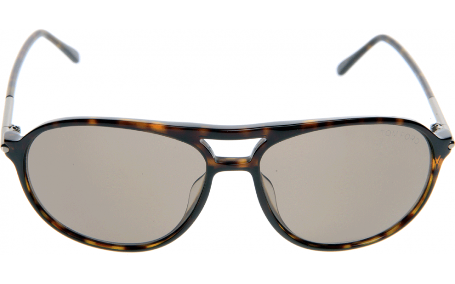 7ef5e6ba6b7 Tom Ford John FT0255S 52J Prescription Sunglasses