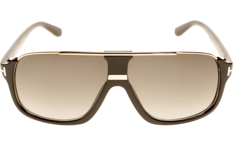 a7c8bedb88bc4 Tom Ford Elliot Sunglasses. Would you like to see the male or female model  shot. Male. Female