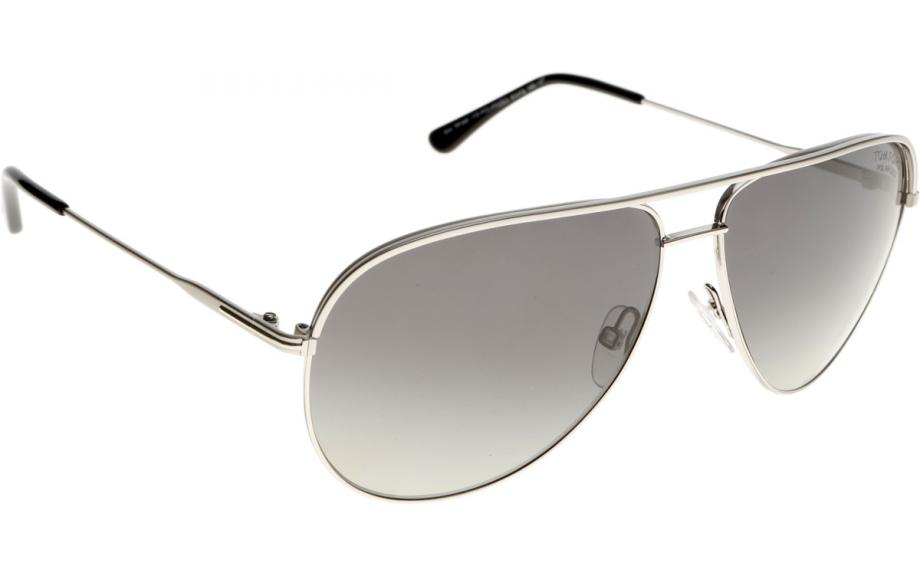44792b5eb Tom Ford Erin FT0466 17D 59 Sunglasses | Shade Station