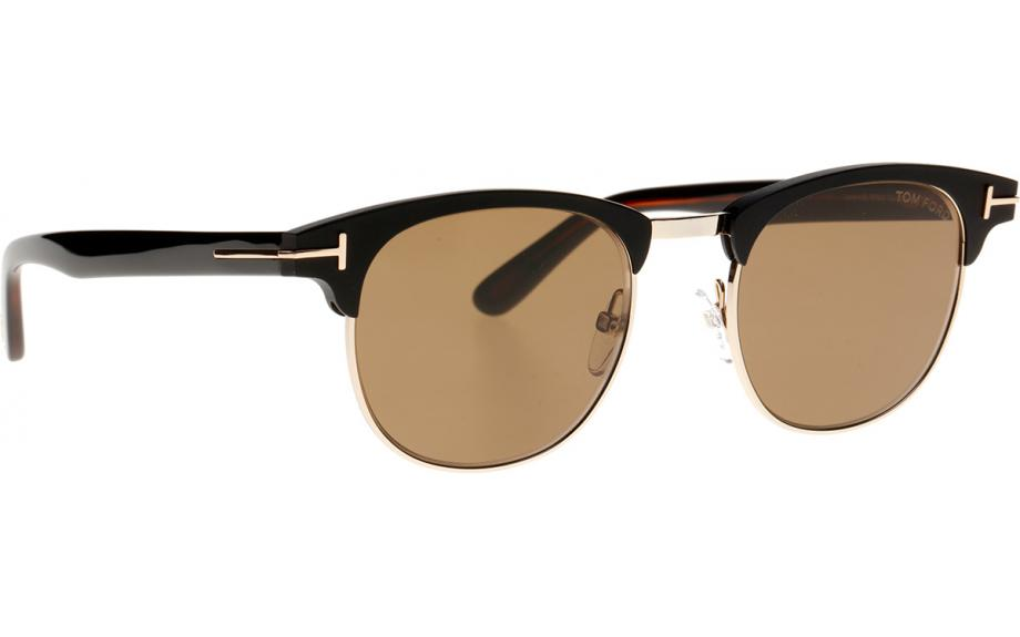 3ba9ca98886 Tom Ford Laurent-02 FT0623 S 02J 51 Sunglasses