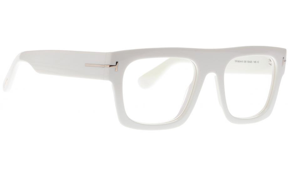 fef10ba613ab Tom Ford FT5634-B 025 53 Prescription Glasses