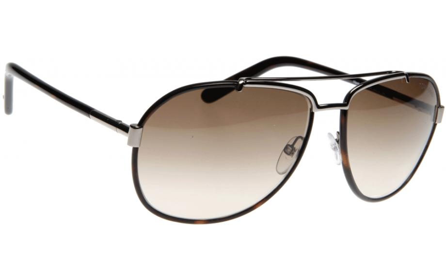 09762f9ada Tom Ford Miguel FT0148 10F Sunglasses