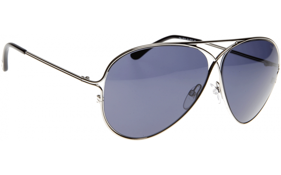 Tom Ford Tf 0142 Peter 18v jyIcb