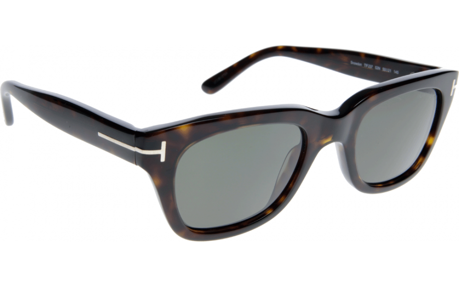 af0457f7dc Tom Ford (7). Product Type. Sunglasses (7). In Stock