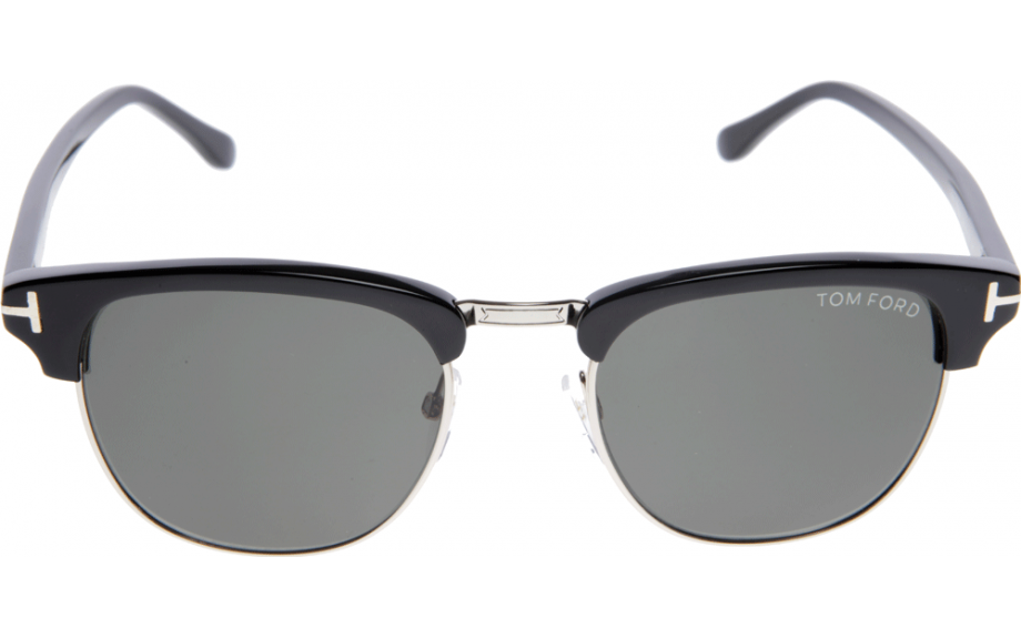image: tom ford sunglasses [13]