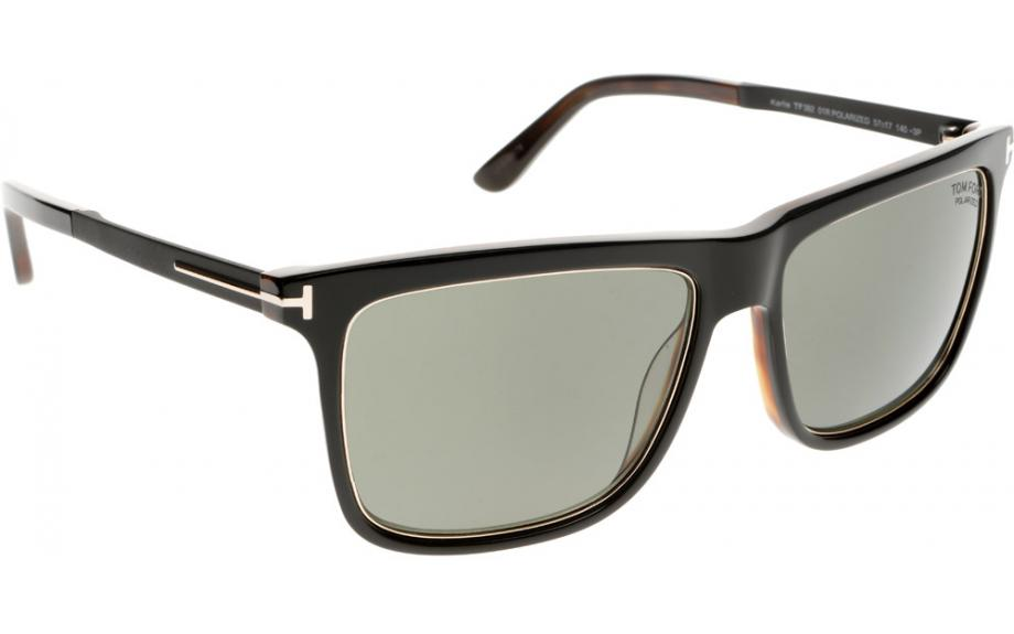 image: tom ford sunglasses [34]