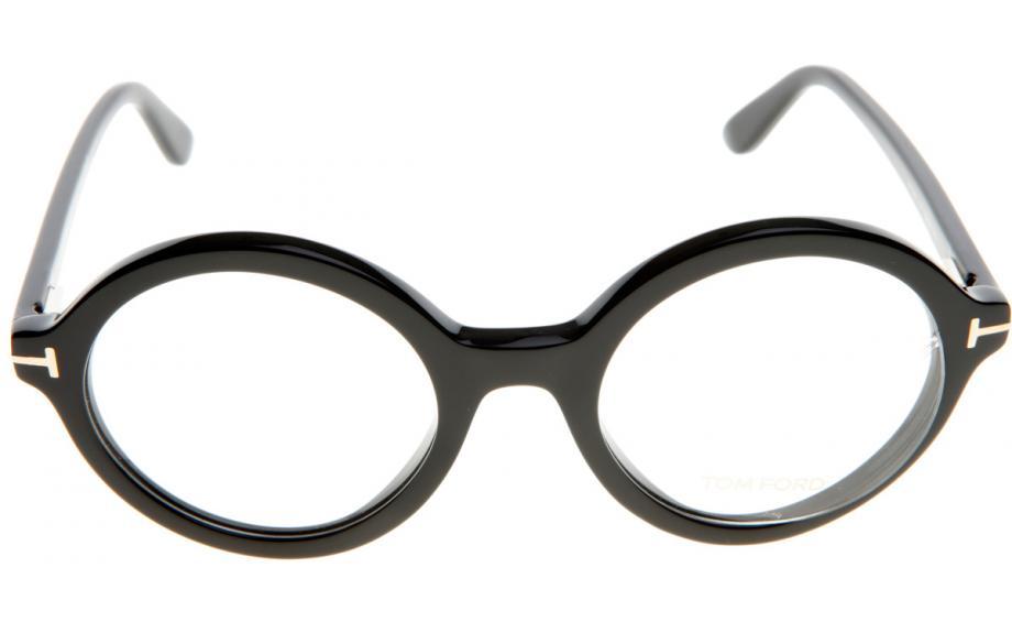 b160859e1cc Tom Ford FT5461 001 52 Prescription Glasses