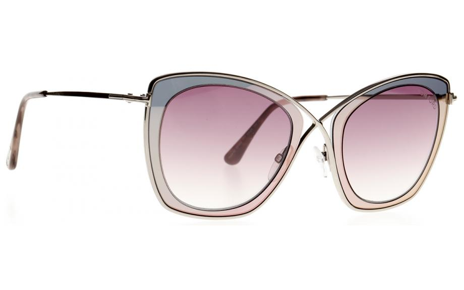 Tom Ford Sonnenbrille India UXzWY3D