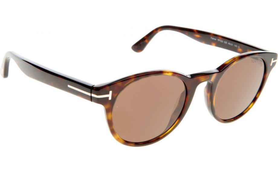Palmer Ford Station ShippingShade Sunglasses Tom Free FK1cTJl3