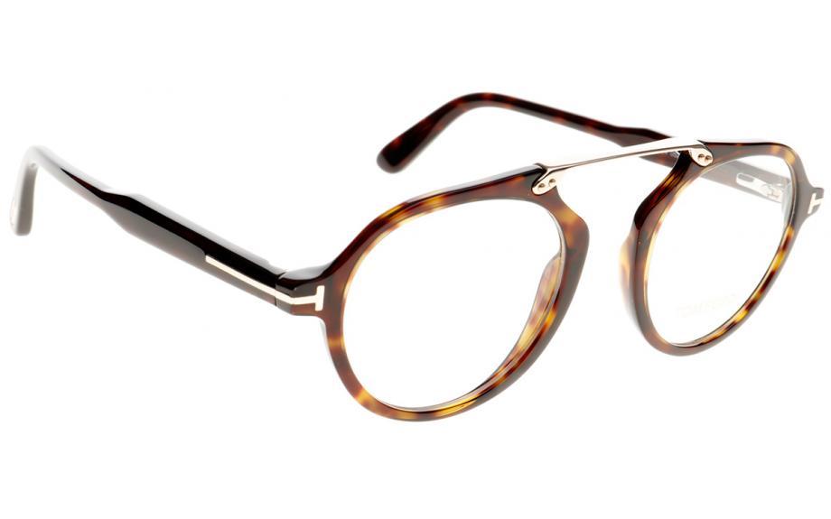 4cc90c92caeb Tom Ford FT5494 V 052 47 Prescription Glasses