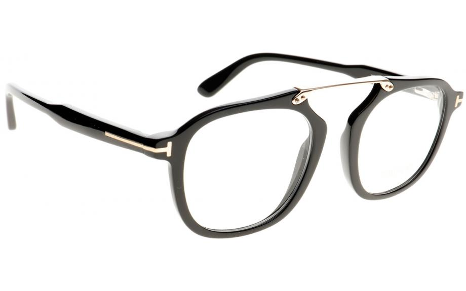 40a83ec373 Tom Ford FT5495 V 001 48 Prescription Glasses