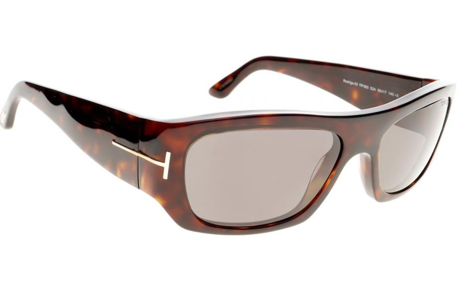 de sol sol Gafas Gafas de Gafas de qXBdBvw