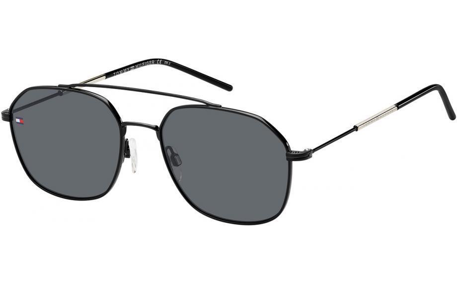 c22ede6d Tommy Hilfiger TH 1599/S 807 IR 55 Prescription Sunglasses | Shade Station