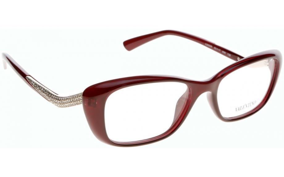 Valentino V2658R 5217 606 Prescription Glasses   Shade Station