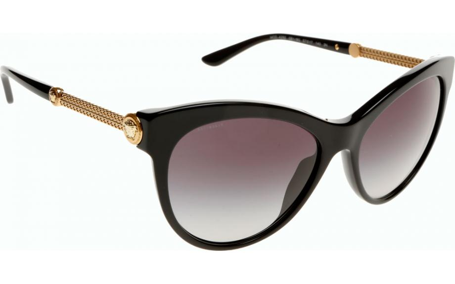 27ccbf457b More Soul Sunglasses One 2017 « Versace FwAUIqdF