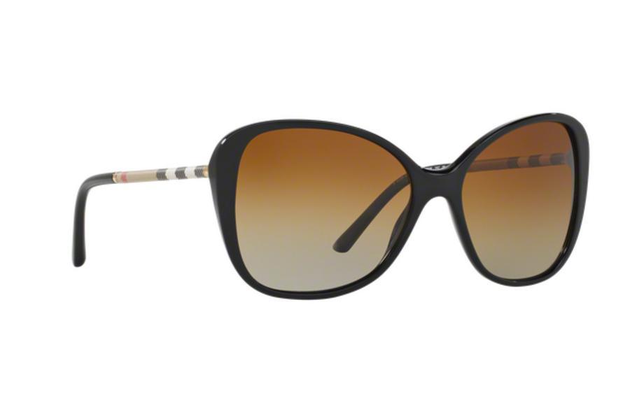 b950c163bdcb Burberry Sunglasses