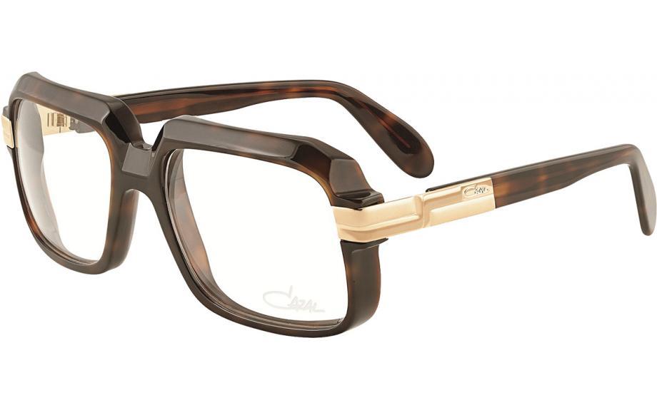 Cazal Prescription Glasses Uk