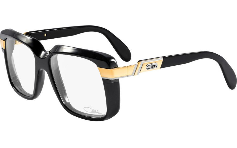 c0e96f8664 Cazal Legends 680 001 56 18 Prescription Glasses